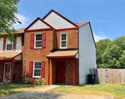3924 Seeman Road, North Central Virginia Beach image