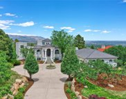 4650 Bradford Heights, Colorado Springs image