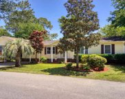 3411 Swamp Fox Trail, Murrells Inlet image