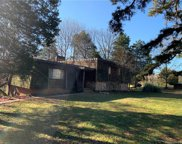 8340 Brief  Road, Mint Hill image