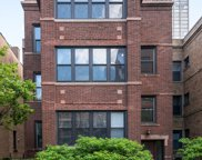 649 West Bittersweet Place Unit 3, Chicago image