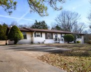 304 S Kemper Dr, Madison image