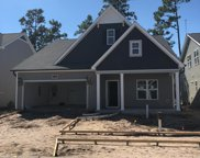 3726 Spicetree Drive, Wilmington image