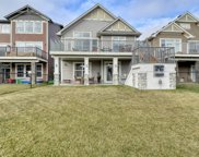 98 Bayview Circle Sw, Airdrie image