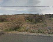 20873 E Cortez Road, Mayer image