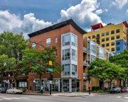 1138 W Catalpa Avenue Unit #D4, Chicago image