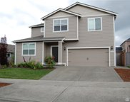 4422 Goldcrest Dr NW, Olympia image