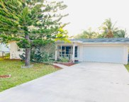 422 Willows Avenue, Port Saint Lucie image