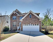 1736 Main Divide Drive, Wake Forest image