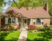 435 S Waverly, Dearborn image