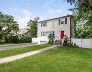 300 Chatterton  Parkway, Hartsdale image