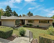 1911 31st Ave W, Seattle image