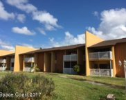 250 N Banana River Unit #A14, Merritt Island image