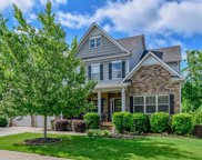 122 Creek Shoals Drive, Simpsonville image