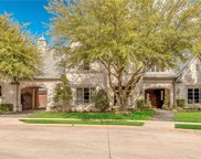 53 Armstrong Drive, Frisco image