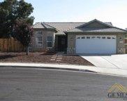 301 BERRY MEADOW, Bakersfield image