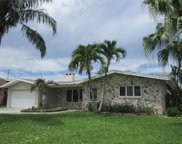1225 SE Coral Reef Street, Port Saint Lucie image