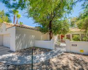 2113 INVERNESS Drive, Henderson image