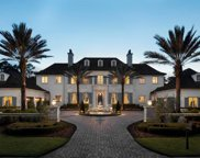 10114 Enchanted Oak Drive, Golden Oak image