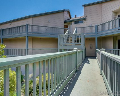 2972 Anawood Way, Spring Valley