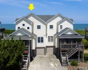 5319A S Virginia Dare Trail, Nags Head image