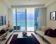 17121 Collins Ave Unit #2107, Sunny Isles Beach image