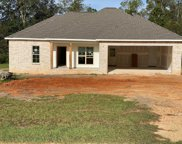 311 Knight Rd., Sumrall image