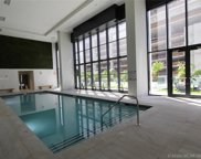 1010 Brickell Ave Unit #2703, Miami image