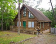 1729 Scenic Woods Way, Sevierville image