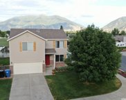 297 S 750  W, Spanish Fork image