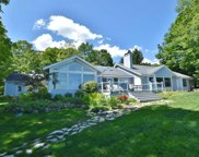 3173 S Lee Point Road, Suttons Bay image