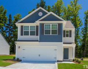 80 Atlas Drive, Youngsville image
