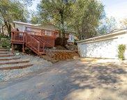 1956 Sophia Ln, Shasta Lake image