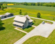 5110 Fred Perry Rd, Springfield image