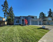 3806 189th Place SW, Lynnwood image