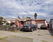 4309-4311 50th Street, Talmadge/San Diego Central image