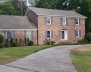 190 Pine Grove Road, Lugoff image
