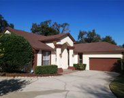 1224 Astorwood Court, Altamonte Springs image