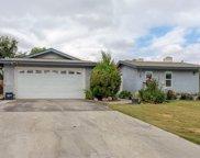5805 Savory, Bakersfield image