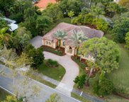 9300 Sw 72nd Ave, Pinecrest image