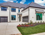 11227 Copperstone Lane, Frisco image