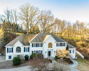 97 Tranquility  Drive, Easton image