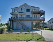 104 Bogue Court, Emerald Isle image