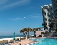 1560 Gulf Boulevard Unit 903, Clearwater image