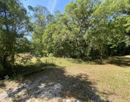 6121 ARMSTRONG RD, Elkton image