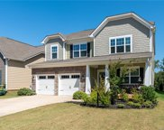 136  Cherry Bark Drive, Mooresville image