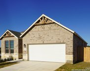 1731 Doubleday Lane, San Antonio image
