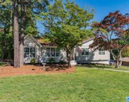 349 Shadeswood Dr, Hoover image
