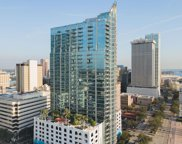 777 N Ashley Drive Unit 2308, Tampa image