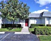 2886 Fernley Drive E Unit #12, West Palm Beach image